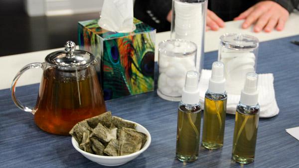 green-tea-spray