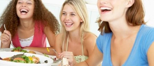 photo:reducebelly.com