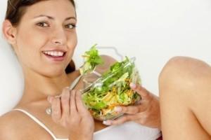 photo:fat-lossplans.com d