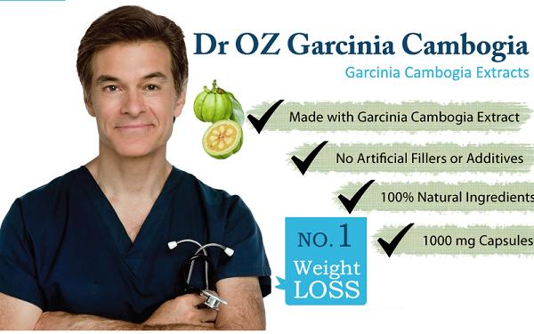 Garcinia Cambogia Weight Loss3