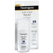 Nuetogena1