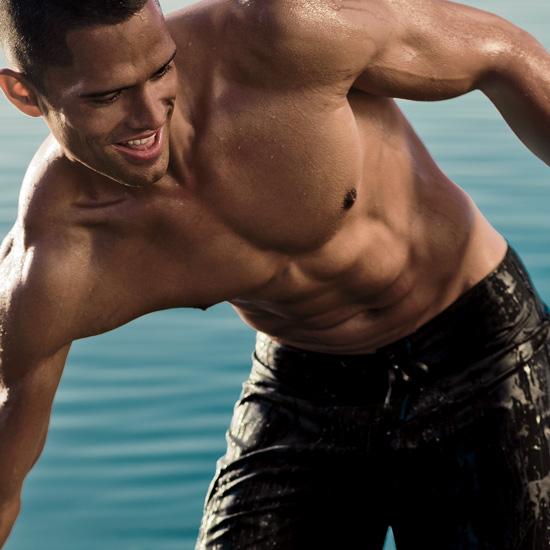 beach-muscle-workout