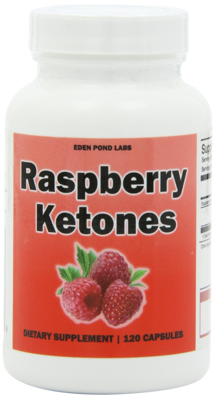How do raspberry ketones work?