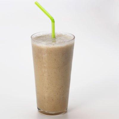 choc-banana-smoothie