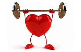 Coenzyme_Q10 heart benefits