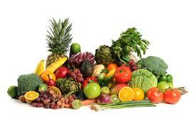 Multi Fruit Veggies ผักและผลไม้