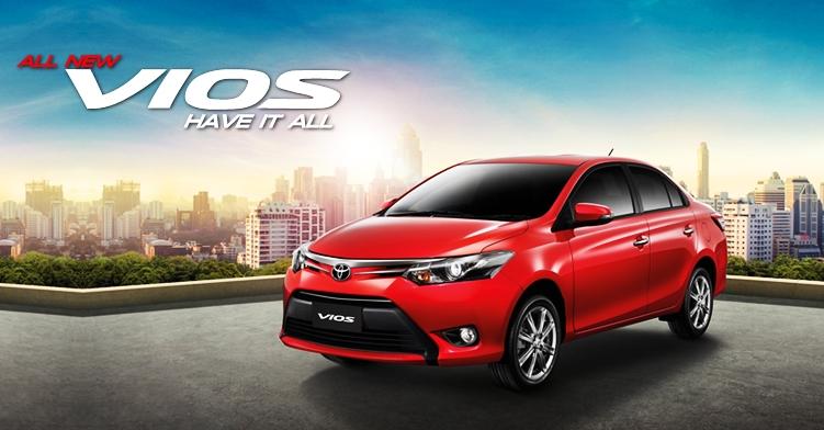 Toyota-Vios-2013