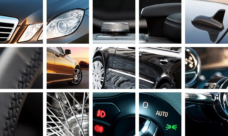 car-care-1