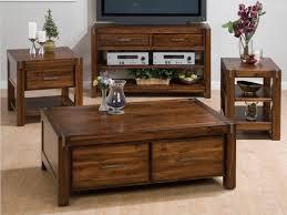 Wood Veneer Furniture เฟอร์นิเจอร์ไม้อัด