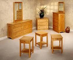 Wooden Furniture เฟอร์นิเจอร์ไม้จริง
