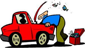 Car care การดูแล รักษา รถยนต์