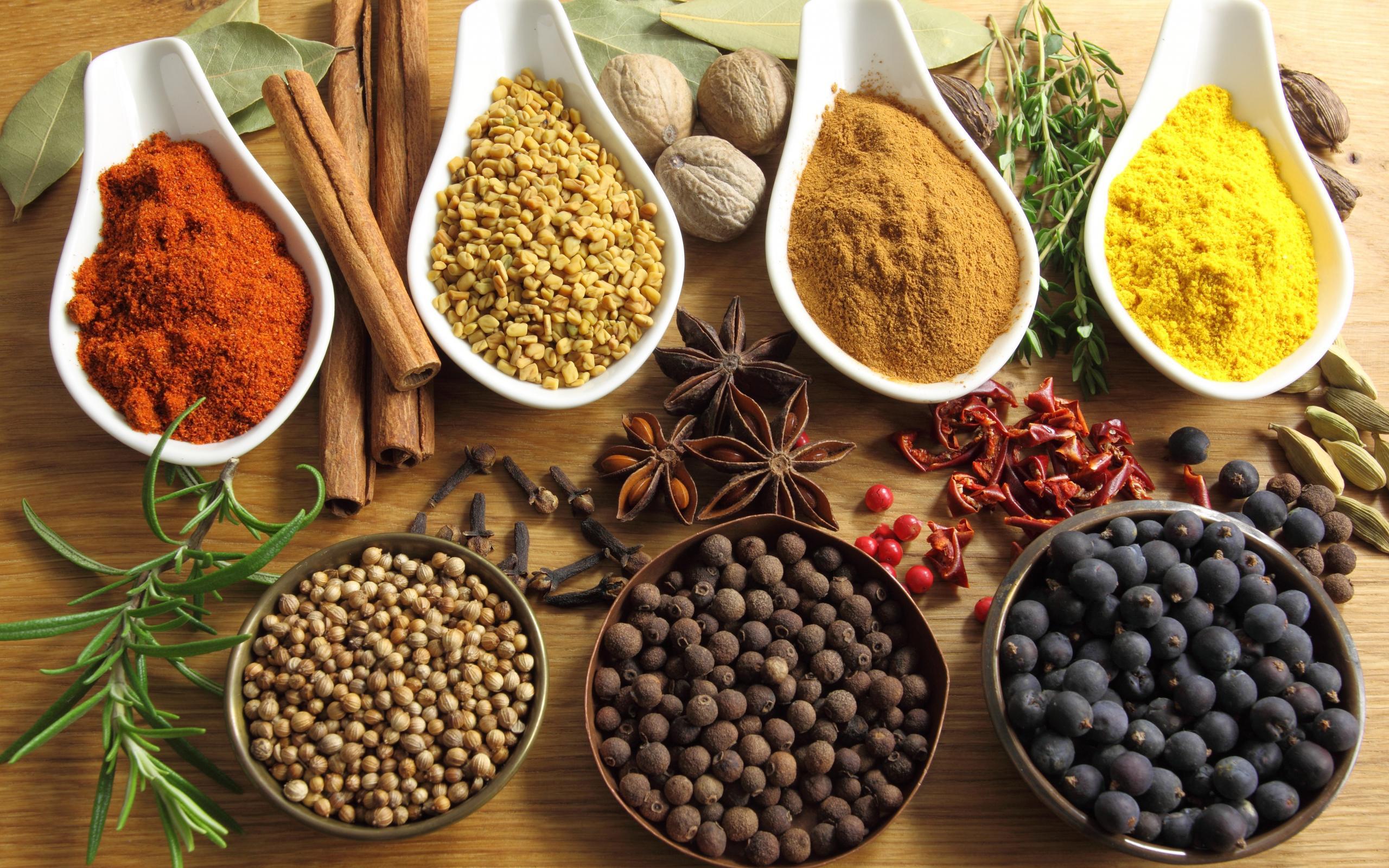 สมุนไพรไทย Thai Herbs