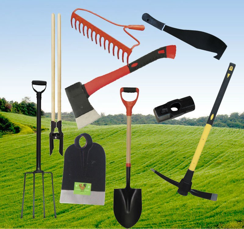 agricultural_tools