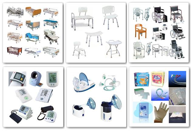 Medical Instruments: Siammetalliczone.com