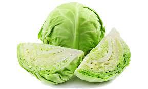 กะหล่ำปลี Cabbage