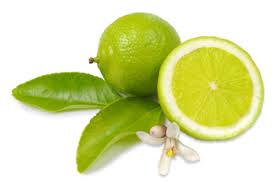 มะนาว Lemon