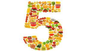 เปิด 5 อาหารแนะนำช่วยตับล้างพิษ