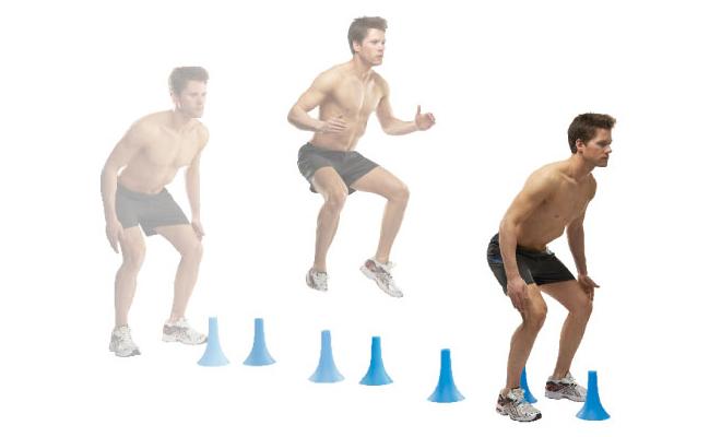 fitness_menshealth