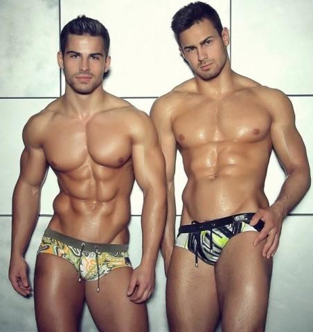 gain-lean-muscle