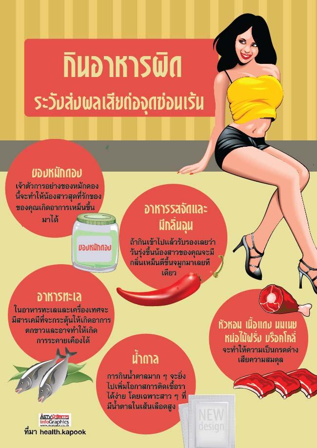 health Kapook