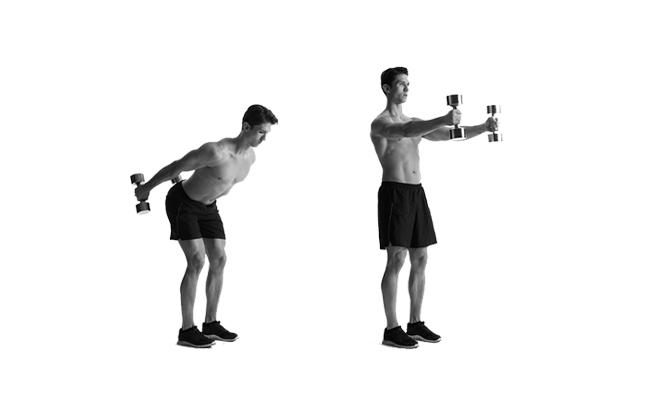 menshealth_fitness_dumbbell_skier_swings_3