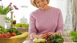 women health1