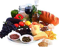 อาหารบำรุงสมอง เพิ่มความจำ 4