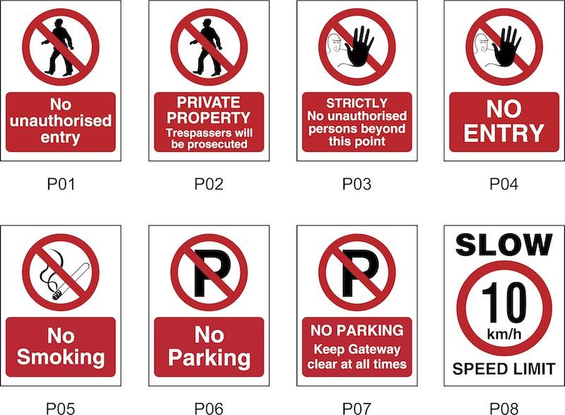 High-quality-factory-direct-No-parking-No