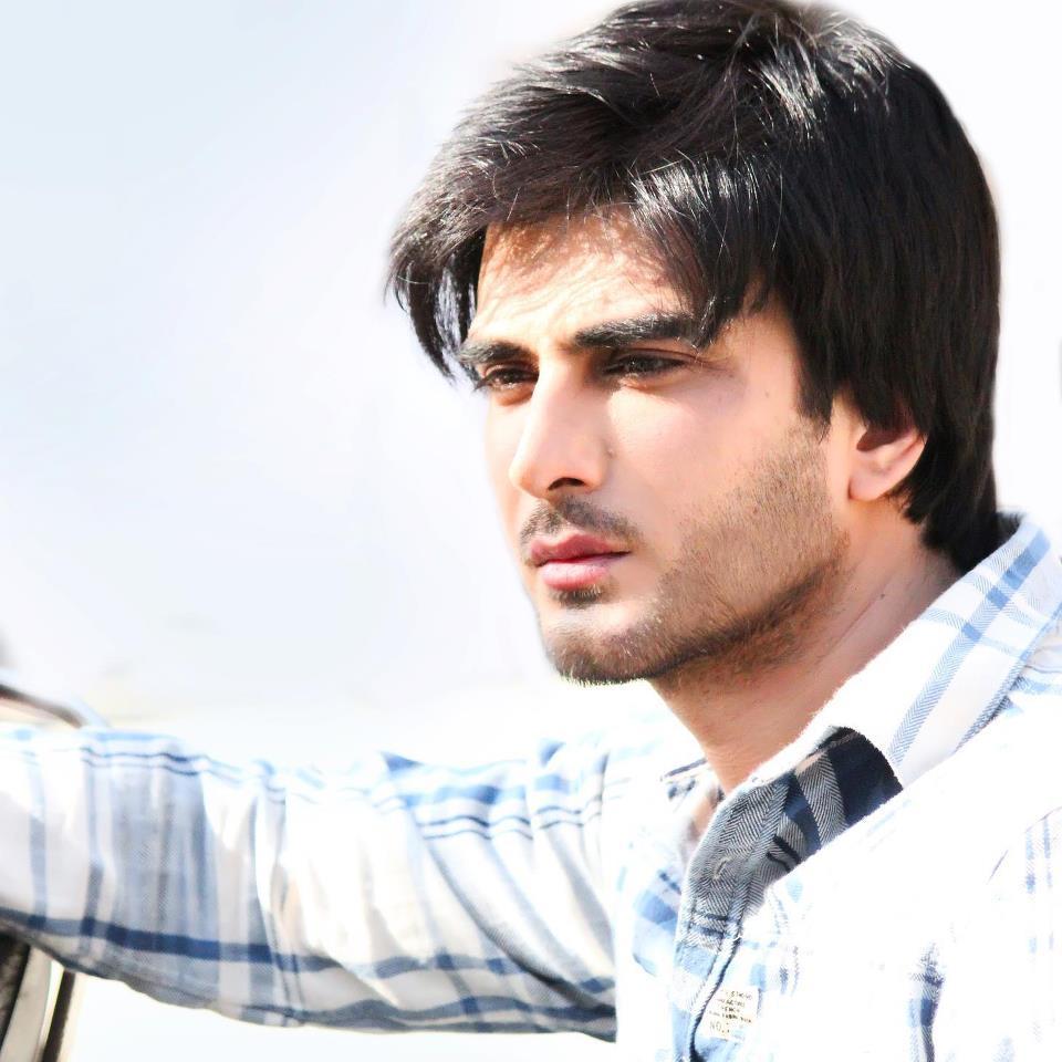 Imran Abbas Naqvi 1