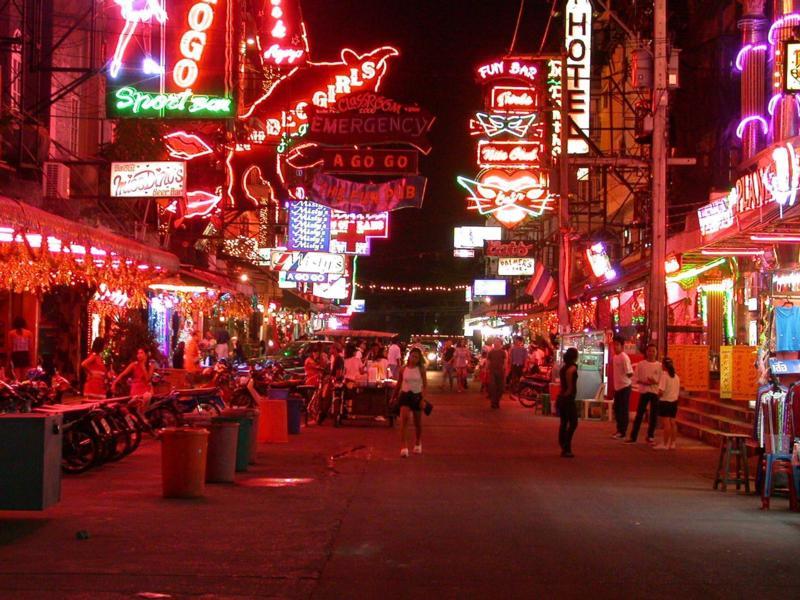Pattaya-Nightlife-Image