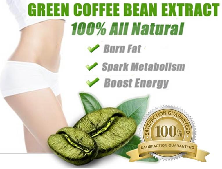 green_coffee_beans