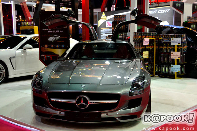motor show 2015-3