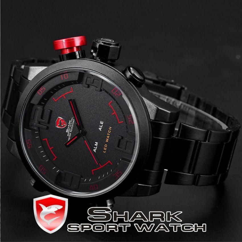 shark sport watch 3