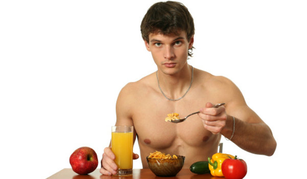 ลดความอ้วน ช่วยเพิ่มอารมณ์ทางเพศ