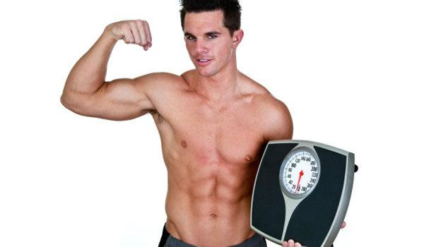 ลดความอ้วน ช่วยเพิ่มอารมณ์ทางเพศ2