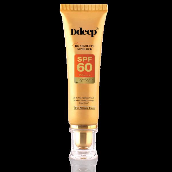 Ddeep-BB-Absolute-Sunblock-SPF-60-PA+++
