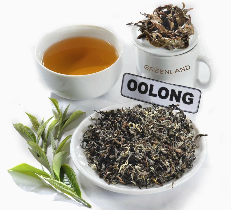 ORGANIC_OOLONG_TEA
