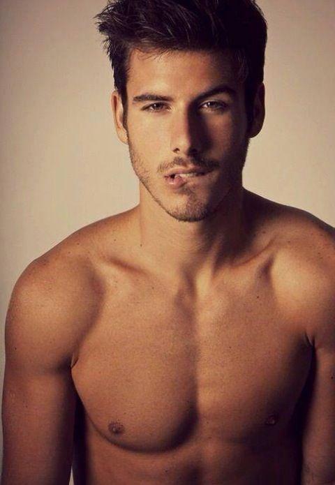 beauty man 2