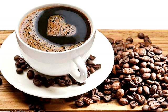 coffee health benefits1