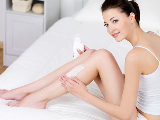 how to take care your beauty skin