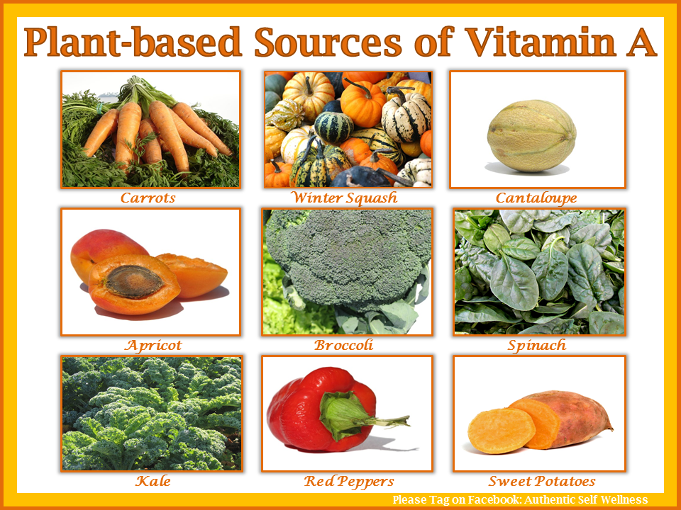plant-based-sources-of-vitamin-a