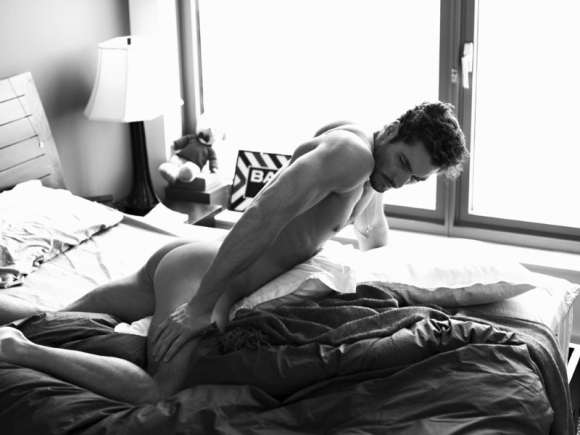 shirtless-david-gandy-2