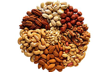 ประโยชน์ของโปรตีน1