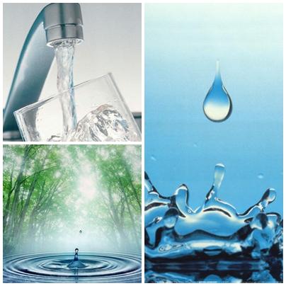 ประโยชน์ของ น้ำ