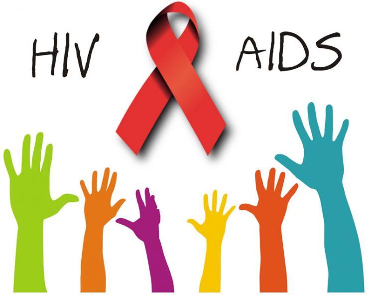 ปัญหาเอดส์
