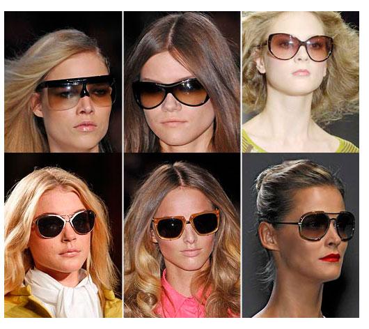 เทคนิคเลือกแว่นตากันแดด4
