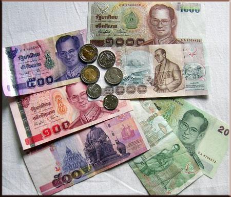 เสริมดวงการเงินร่ำรวยกระเป๋าตุงต้อนรับปีใหม่ไทย2