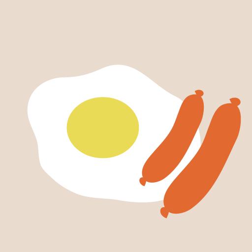 ไข่สุดยอดอาหารเช้า1