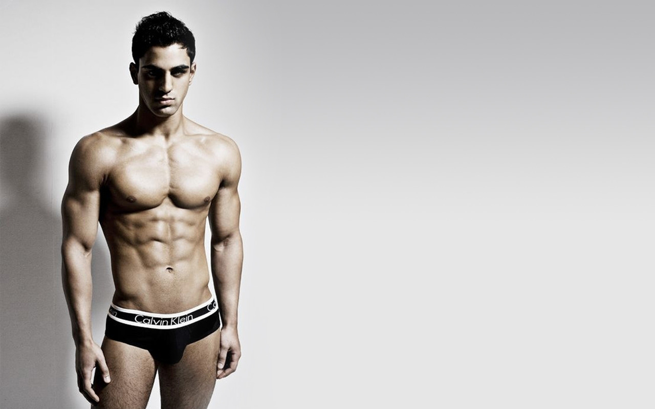 Awesome Abs 4