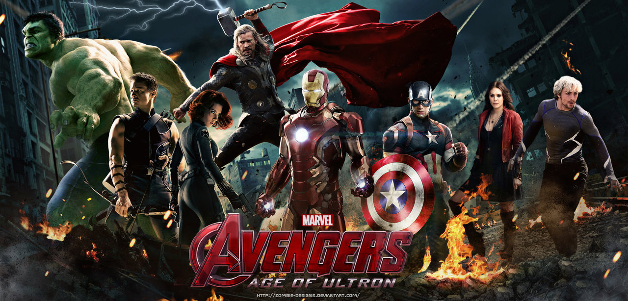 avengers_age_of_ultron_2015_movie-wide1